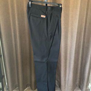 Men's Wrangler Riata Jeans (30x36)